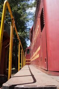 Train 65 II